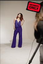 Celebrity Photo: Vanessa Hudgens 3438x5152   6.0 mb Viewed 1 time @BestEyeCandy.com Added 9 days ago