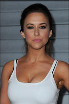 Celebrity Photo: Lacey Chabert 2364x3546   989 kb Viewed 145 times @BestEyeCandy.com Added 47 days ago