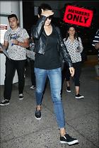 Celebrity Photo: Mila Kunis 2100x3137   1.6 mb Viewed 0 times @BestEyeCandy.com Added 22 days ago