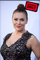 Celebrity Photo: Alyssa Milano 3280x4928   2.1 mb Viewed 2 times @BestEyeCandy.com Added 67 days ago