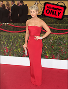 Celebrity Photo: Kaley Cuoco 2300x3000   1.6 mb Viewed 0 times @BestEyeCandy.com Added 2 hours ago