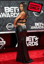 Celebrity Photo: Gabrielle Union 3180x4632   4.6 mb Viewed 1 time @BestEyeCandy.com Added 14 days ago