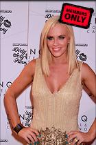 Celebrity Photo: Jenny McCarthy 2400x3600   1.7 mb Viewed 2 times @BestEyeCandy.com Added 16 days ago