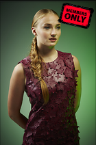 Celebrity Photo: Sophie Turner 3634x5506   1.8 mb Viewed 2 times @BestEyeCandy.com Added 30 days ago
