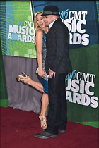 Celebrity Photo: Kellie Pickler 2000x3000   596 kb Viewed 33 times @BestEyeCandy.com Added 214 days ago