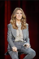 Celebrity Photo: Celine Dion 2000x3000   818 kb Viewed 27 times @BestEyeCandy.com Added 242 days ago