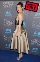 Celebrity Photo: Amy Adams 2550x3919   1.3 mb Viewed 1 time @BestEyeCandy.com Added 11 hours ago
