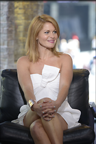 Celebrity Photo: Candace Cameron 2100x3150   477 kb Viewed 19 times @BestEyeCandy.com Added 52 days ago
