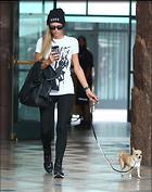 Celebrity Photo: Paris Hilton 2369x3000   761 kb Viewed 13 times @BestEyeCandy.com Added 18 days ago