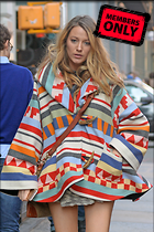 Celebrity Photo: Blake Lively 2400x3600   1.7 mb Viewed 1 time @BestEyeCandy.com Added 8 days ago