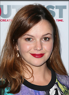 Celebrity Photo: Amber Tamblyn 2172x3000   935 kb Viewed 31 times @BestEyeCandy.com Added 70 days ago