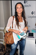 Celebrity Photo: Gabrielle Anwar 682x1024   209 kb Viewed 6 times @BestEyeCandy.com Added 36 days ago