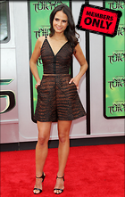 Celebrity Photo: Jordana Brewster 2400x3787   1.3 mb Viewed 0 times @BestEyeCandy.com Added 13 days ago
