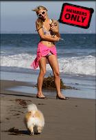 Celebrity Photo: Paris Hilton 3300x4781   1.4 mb Viewed 1 time @BestEyeCandy.com Added 2 days ago
