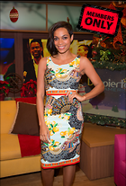 Celebrity Photo: Rosario Dawson 2440x3600   2.5 mb Viewed 1 time @BestEyeCandy.com Added 124 days ago