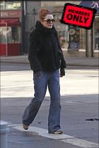 Celebrity Photo: Julianne Moore 2592x3873   1.4 mb Viewed 1 time @BestEyeCandy.com Added 21 days ago