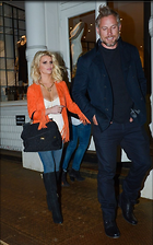 Celebrity Photo: Jessica Simpson 639x1024   132 kb Viewed 20 times @BestEyeCandy.com Added 28 days ago