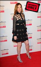 Celebrity Photo: Lindsay Lohan 2432x3936   1.5 mb Viewed 2 times @BestEyeCandy.com Added 17 days ago