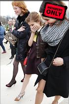 Celebrity Photo: Kate Mara 1333x2000   1.4 mb Viewed 0 times @BestEyeCandy.com Added 12 days ago