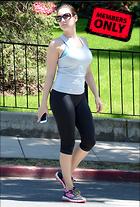 Celebrity Photo: Kelly Brook 2100x3105   1.5 mb Viewed 1 time @BestEyeCandy.com Added 24 days ago