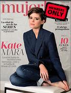 Celebrity Photo: Kate Mara 2468x3244   1.7 mb Viewed 0 times @BestEyeCandy.com Added 19 days ago