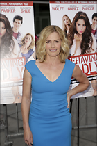 Celebrity Photo: Elisabeth Shue 2000x3000   492 kb Viewed 99 times @BestEyeCandy.com Added 204 days ago