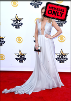 Celebrity Photo: Miranda Lambert 2026x2862   1.5 mb Viewed 0 times @BestEyeCandy.com Added 54 days ago