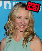 Celebrity Photo: Anne Heche 2550x3089   3.0 mb Viewed 0 times @BestEyeCandy.com Added 31 days ago