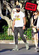 Celebrity Photo: Kate Mara 2400x3316   2.7 mb Viewed 0 times @BestEyeCandy.com Added 16 days ago