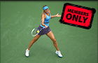 Celebrity Photo: Maria Sharapova 3000x1920   1.3 mb Viewed 3 times @BestEyeCandy.com Added 25 days ago
