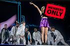 Celebrity Photo: Taylor Swift 2000x1329   1.3 mb Viewed 2 times @BestEyeCandy.com Added 28 days ago