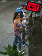Celebrity Photo: Mila Kunis 2826x3768   2.2 mb Viewed 0 times @BestEyeCandy.com Added 13 days ago