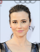 Celebrity Photo: Linda Cardellini 2400x3167   816 kb Viewed 22 times @BestEyeCandy.com Added 74 days ago