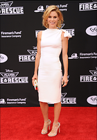 Celebrity Photo: Julie Bowen 2080x3000   678 kb Viewed 56 times @BestEyeCandy.com Added 118 days ago