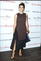 Celebrity Photo: Marisa Tomei 2800x4200   962 kb Viewed 71 times @BestEyeCandy.com Added 24 days ago