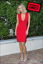Celebrity Photo: Joanna Krupa 2100x3150   1,045 kb Viewed 1 time @BestEyeCandy.com Added 2 days ago