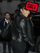 Celebrity Photo: Gabrielle Union 2264x2984   1.1 mb Viewed 0 times @BestEyeCandy.com Added 19 days ago