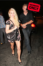 Celebrity Photo: Jessica Simpson 1320x2000   1.6 mb Viewed 0 times @BestEyeCandy.com Added 2 hours ago