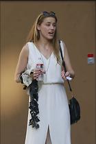 Celebrity Photo: Amber Heard 2400x3600   500 kb Viewed 6 times @BestEyeCandy.com Added 14 days ago