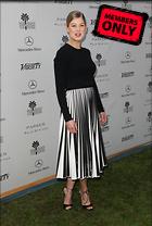 Celebrity Photo: Rosamund Pike 2426x3600   1,050 kb Viewed 3 times @BestEyeCandy.com Added 3 days ago