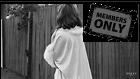 Celebrity Photo: Kate Mara 5585x3141   1.6 mb Viewed 0 times @BestEyeCandy.com Added 15 days ago
