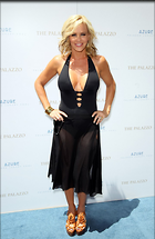Celebrity Photo: Jenny McCarthy 720x1107   121 kb Viewed 32 times @BestEyeCandy.com Added 37 days ago
