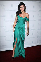 Celebrity Photo: Angie Harmon 1667x2500   427 kb Viewed 15 times @BestEyeCandy.com Added 14 days ago