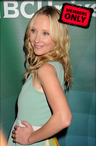 Celebrity Photo: Anne Heche 2362x3600   2.7 mb Viewed 0 times @BestEyeCandy.com Added 31 days ago
