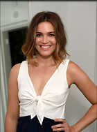 Celebrity Photo: Mandy Moore 1200x1618   153 kb Viewed 98 times @BestEyeCandy.com Added 89 days ago