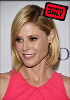 Celebrity Photo: Julie Bowen 3197x4537   2.7 mb Viewed 0 times @BestEyeCandy.com Added 10 days ago