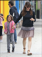 Celebrity Photo: Jennifer Garner 2215x3000   853 kb Viewed 10 times @BestEyeCandy.com Added 19 days ago