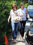 Celebrity Photo: Amy Adams 1804x2443   631 kb Viewed 11 times @BestEyeCandy.com Added 28 days ago