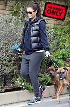 Celebrity Photo: Jessica Biel 1800x2748   1.4 mb Viewed 0 times @BestEyeCandy.com Added 38 days ago