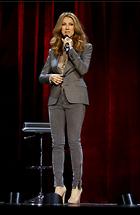 Celebrity Photo: Celine Dion 1950x3000   414 kb Viewed 31 times @BestEyeCandy.com Added 242 days ago